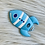 Thumbnail: Rocket Teether
