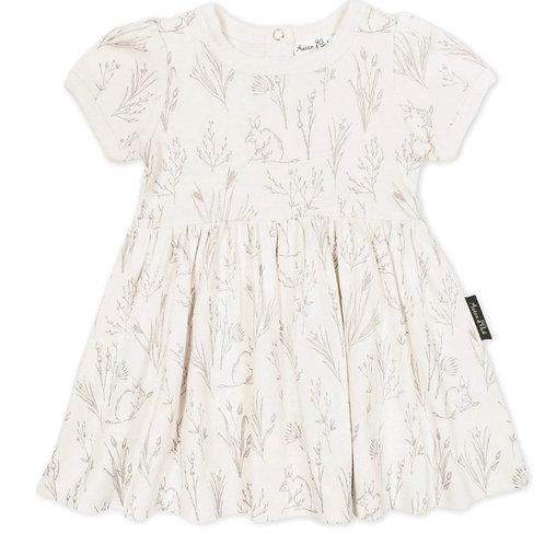 Bilby Skater Dress