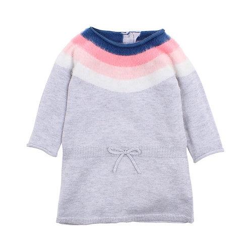 Harper Knit Dress
