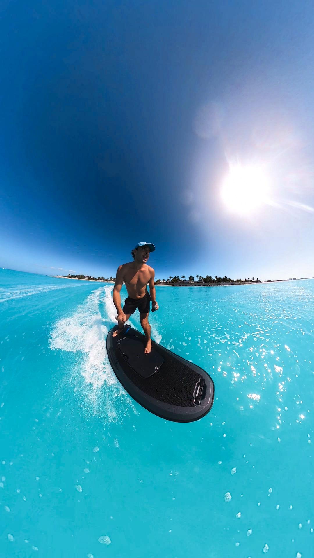 surfing1