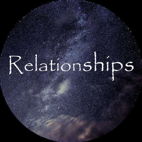 DSC_8052-Relationships.png