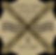 NewE&S-Logo-3.png
