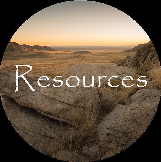 DSC_0476-Resources.png