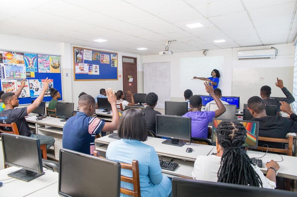 IT Students 4.jpg