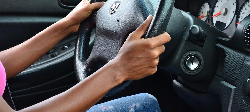Driving 1.jpg