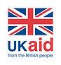 UK AID DFID logo - Standard - 4C.jpg