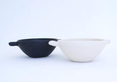 グラタン鉢