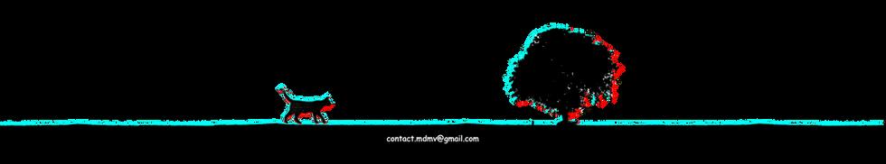 tree-894917 effet 3d.png