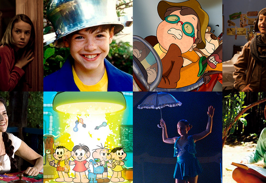 filmes-infantis-brasileiros