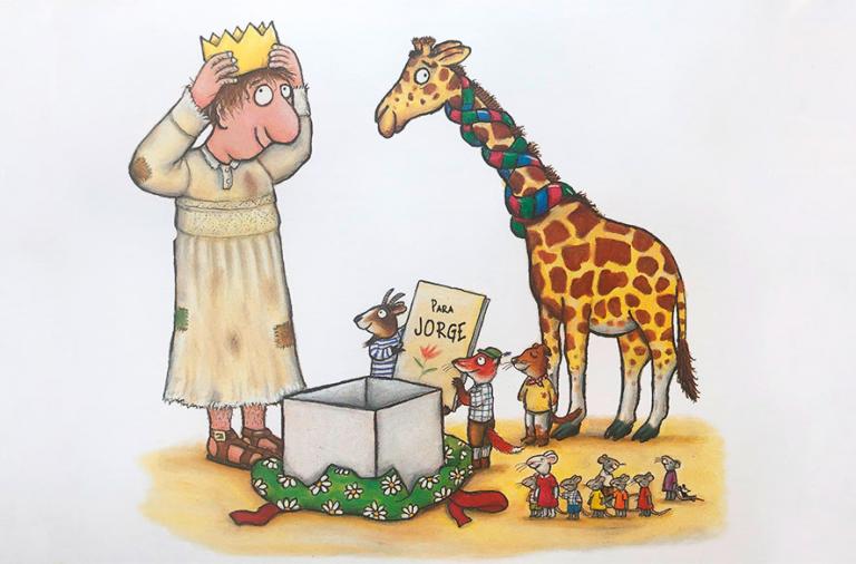 livro-sobre-solidariedade-para-criancas.
