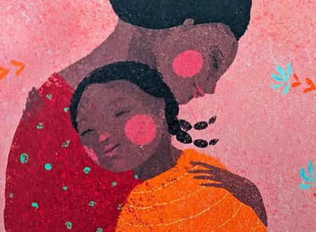 Livro Trem Bala: um convite a olhar o que realmente importa