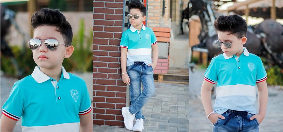Moda infantil (5).png