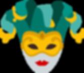 19-196254_theatre-vector-jester-mask-ita