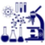 vector-fijado-iconos-de-la-ciencia-y-de-