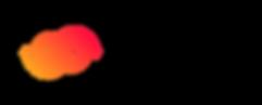 Logo_BezPredela.png