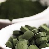 Green-Chlorella_edited.jpg