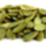 semi di zucca.jpg