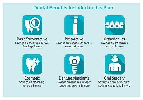 Dental 1 for website 1-24-2019.jpg