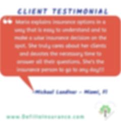 Michael landivar testimonial.png
