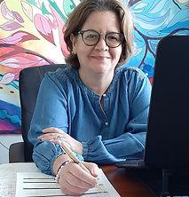 Maria Defillo Agent Office Image.jpg