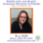 Maria Defillo Profile website as of 11-2