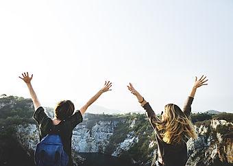 Adventure pixabay.jpg