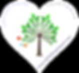 FBins Logo as of 6-6-2018.png