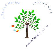 Insurance Services in Kendall