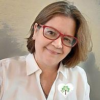 Maria Defillo site 7-8-2020.jpg