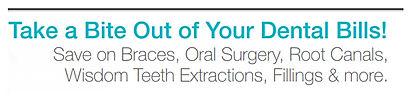 Dental 3 for website 1-24-2019.jpg