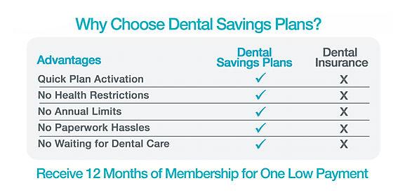 Dental 2 for website 1-24-2019.jpg