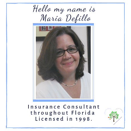 Maria Defillo Pic for website 7-2019.png