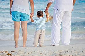 Family pixabay.jpg