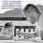 Affordable life insurance florida