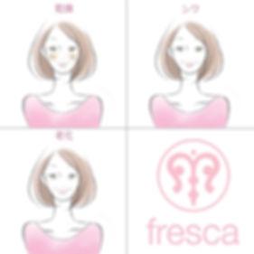 girl 1200_180622_0002.jpg