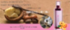 caressme_banner 2018_final-01-min.jpg