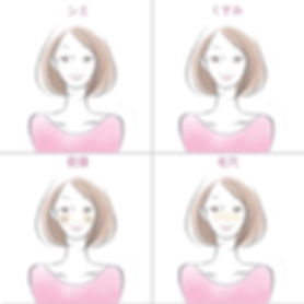 girl 1200_180622_0006.jpg