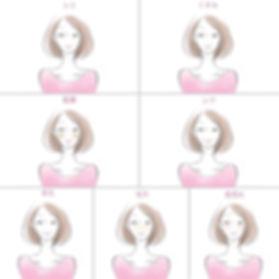 girl 1200_180625_0006.jpg