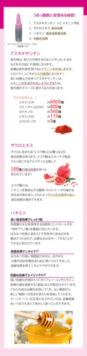 starter_long2_3_enokida-01-min.jpg