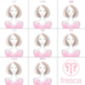 girl 1200_180622_0008.jpg