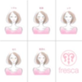 girl 1200_180622_0004.jpg