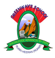 greenways.logo.jpg