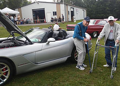 retirement home activities - independent living pa