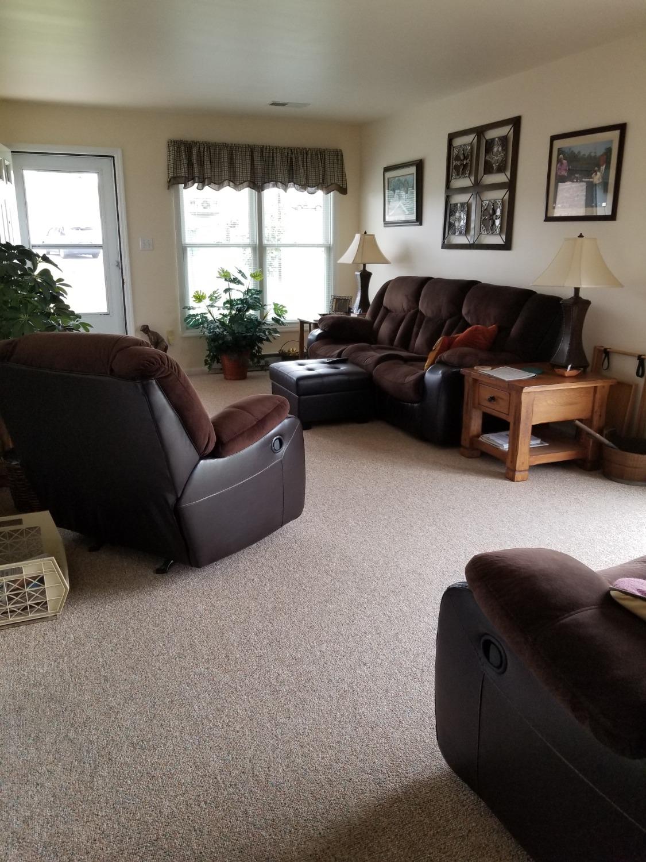 duplex living room_edited