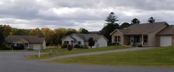 single cottages_edited