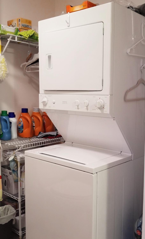duplex washer and dryer_edited_edited
