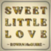 sweetlittlelovealbumartFinal.jpg