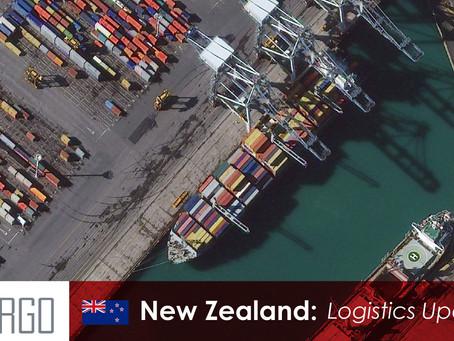 NZ China Council welcomes signing of China FTA upgrade