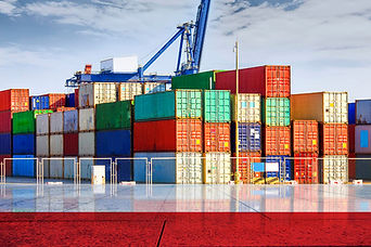 container-terminal-wharf-transport.jpg