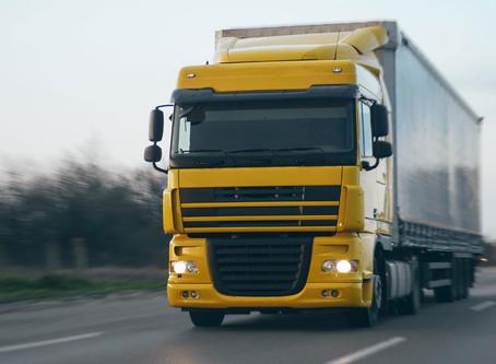 Cargo theft a growing concern in Canada